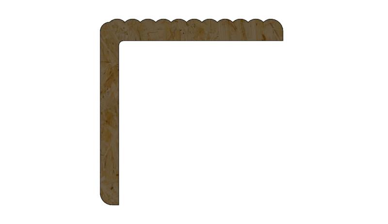 Decking-Corner-800x461