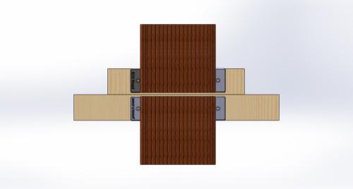 Double-Joisting-e1382457125933