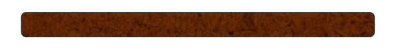 Ecowood-Facia1-800x104