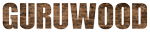 Gururwood-logo-no-shadow-150x32