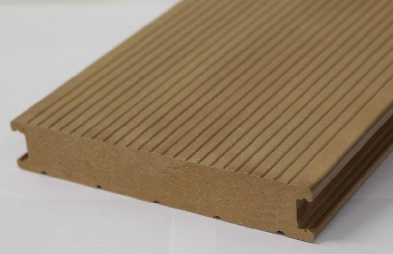 Kalahari-Solid-800x518