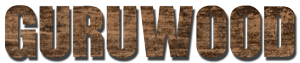 Gururwood-logo-300x63